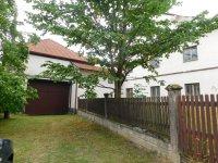Prodej domu v lokalitě Bělotín, okres Přerov - obrázek č. 3