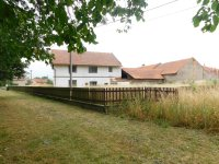 Prodej domu v lokalitě Bělotín, okres Přerov - obrázek č. 6