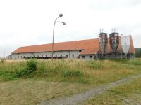 Prodej domu v lokalitě Bělotín, okres Přerov - obrázek č. 4