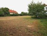 Lukov, stavební parcela 6.658 m2, inženýrské sítě   – pozemek - Pozemky Znojmo