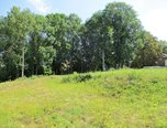 Opatov, pozemek pro bydlení 1947m2 - pozemek - Pozemky Svitavy