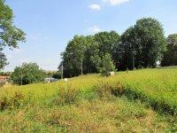 Prodej pozemku v lokalitě Opatov, okres Svitavy - obrázek č. 2