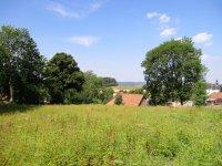 Prodej pozemku v lokalitě Opatov, okres Svitavy - obrázek č. 3