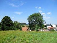Prodej pozemku v lokalitě Opatov, okres Svitavy - obrázek č. 4