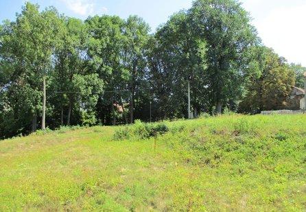 Prodej pozemku v lokalitě Opatov, okres Svitavy - obrázek č. 1