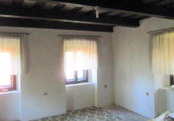 Prodej domu v lokalitě Opatov, okres Svitavy - obrázek č. 1
