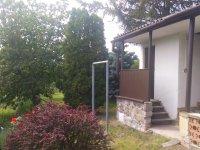 Prodej domu v lokalitě Újezd u Brna, okres Brno-venkov - obrázek č. 6