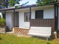 Prodej domu v lokalitě Újezd u Brna, okres Brno-venkov - obrázek č. 2