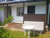 Prodej domu v lokalitě Újezd u Brna, okres Brno-venkov - obrázek č. 7
