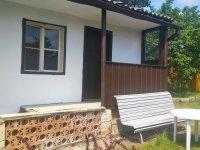 Prodej domu v lokalitě Újezd u Brna, okres Brno-venkov - obrázek č. 5