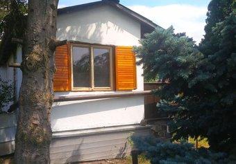 Prodej domu v lokalitě Újezd u Brna, okres Brno-venkov - obrázek č. 1