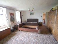 Prodej domu v lokalitě Hrotovice, okres Třebíč - obrázek č. 6