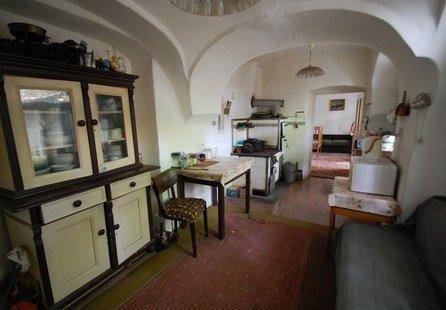 Prodej domu v lokalitě Hrotovice, okres Třebíč - obrázek č. 1