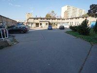 Pronájem komerčních prostor v lokalitě Brno, okres Brno - obrázek č. 8