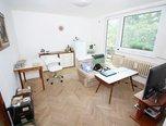 Velký Karlov - RD 4+1, 306 m2, garáž, dvůr - rodinný dům - Domy Znojmo