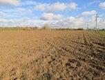 Pozořice, pozemek 7086 m2, elektřina, příjezd, investice s výhledem pro komerční výstavbu - pozemek - Pozemky Brno-venkov