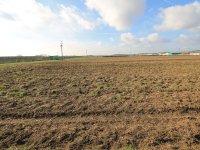 Prodej pozemku v lokalitě Pozořice, okres Brno-venkov - obrázek č. 5