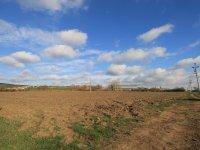 Prodej pozemku v lokalitě Pozořice, okres Brno-venkov - obrázek č. 4