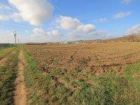 Prodej pozemku v lokalitě Pozořice, okres Brno-venkov - obrázek č. 2
