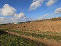 Prodej pozemku v lokalitě Pozořice, okres Brno-venkov - obrázek č. 7