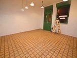 Pronájem, Obchodní prostory, 86 m² - Zastávka - Komerční Brno-venkov