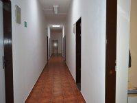Pronájem komerčních prostor v lokalitě Hodonín, okres Hodonín - obrázek č. 4