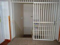 Pronájem komerčních prostor v lokalitě Hodonín, okres Hodonín - obrázek č. 7