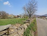 Paseka, RD 5+1, zahrada, studna, garáž– rodinný dům - Domy Olomouc