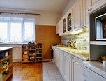 Vrbátky - Dubany, RD 4+1, garáž, zahrada, dvůr, studna – rodinný dům - Domy Prostějov