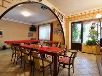 Prodej domu v lokalitě Vrbátky, okres Prostějov - obrázek č. 8