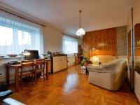 Prodej domu v lokalitě Vrbátky, okres Prostějov - obrázek č. 2