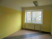 Pronájem komerčních prostor v lokalitě Blansko, okres Blansko - obrázek č. 2