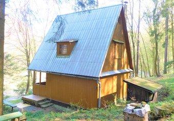 Prodej domu v lokalitě Mokrá-Horákov, okres Brno-venkov - obrázek č. 1
