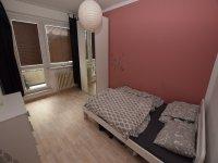 Prodej bytu v lokalitě Olomouc, okres Olomouc - obrázek č. 9