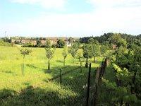 Prodej pozemku v lokalitě Tvarožná, okres Brno-venkov - obrázek č. 2