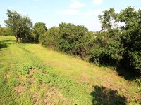 Prodej pozemku v lokalitě Tvarožná, okres Brno-venkov - obrázek č. 9