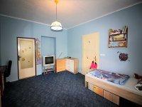 Prodej bytu v lokalitě Velké Opatovice, okres Blansko - obrázek č. 5