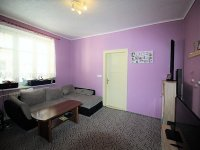 Prodej bytu v lokalitě Velké Opatovice, okres Blansko - obrázek č. 8
