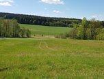 Horní Štěpánov, stavební pozemky 2000m2 - 8 676m2 za  500kč m2 -  pozemek - Pozemky Prostějov