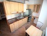 Velké Opatovice, DB 2+1, 62 m², dva sklepy – byt - Byty Blansko