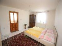 Prodej domu v lokalitě Běhařovice, okres Znojmo - obrázek č. 3