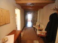 Prodej domu v lokalitě Běhařovice, okres Znojmo - obrázek č. 4