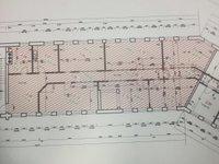 Pronájem komerčních prostor v lokalitě Znojmo, okres Znojmo - obrázek č. 4