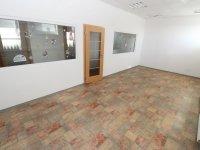 Pronájem komerčních prostor v lokalitě Znojmo, okres Znojmo - obrázek č. 9
