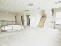 Pronájem komerčních prostor v lokalitě Brno, okres Brno - obrázek č. 9