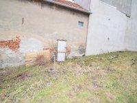 Prodej pozemku v lokalitě Kostice, okres Břeclav - obrázek č. 2