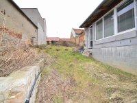 Prodej pozemku v lokalitě Kostice, okres Břeclav - obrázek č. 5