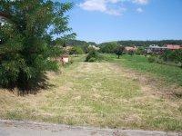 Prodej pozemku v lokalitě Silůvky, okres Brno-venkov - obrázek č. 5