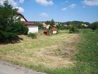 Prodej pozemku v lokalitě Silůvky, okres Brno-venkov - obrázek č. 2
