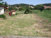 Prodej pozemku v lokalitě Silůvky, okres Brno-venkov - obrázek č. 8